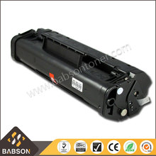 Compatible ink cartridge for HP C3906A toner for Laser Jet 5L 6L 3100 3150 Printer