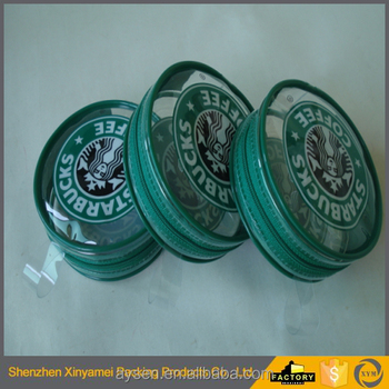 round cylinder shape clear vinyl pvc zipper bags vinyl pvc zipper bags pvc clear bag custom zipper bag