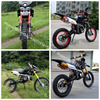 Wholesale 250cc dirt bike for sale cheap