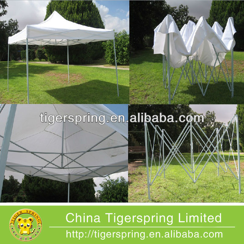 Brand anti-corruption easy up carport tent