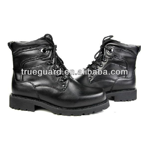 Magnum Combat Boots Magnum Combat Boots Suppliers and