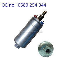 external electric fuel pump bosch 0580254044 0580 254 044