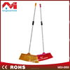 /product-detail/powerful-cleaning-plastic-broom-with-six-rows-of-soft-bristle-head-60368161681.html