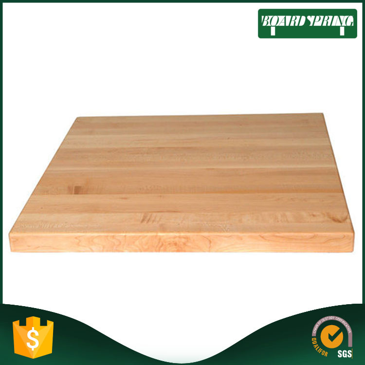 wholesale multilayer solid wood oak board , american white oak timber