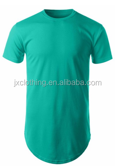 high quality super longine xxxl comfort colors t shirt 140gsm