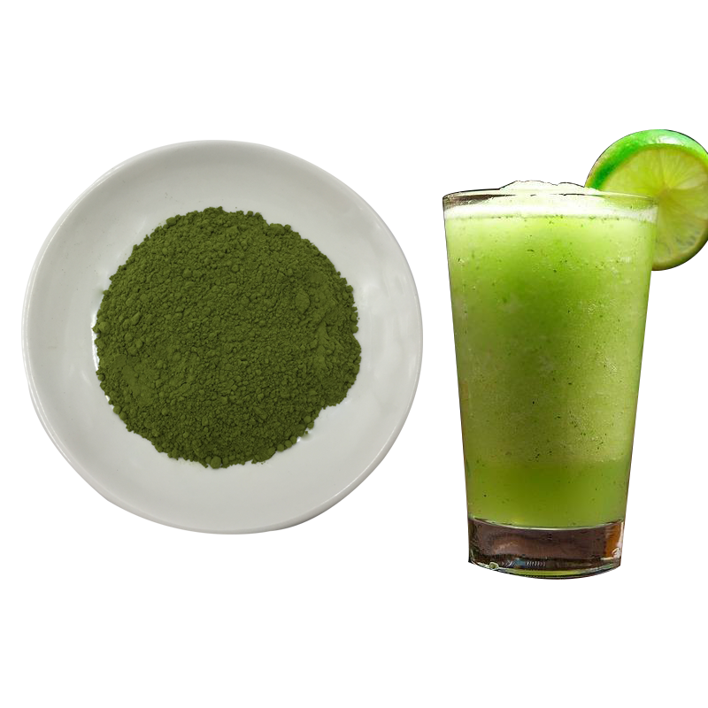 Tea importers in russia matcha powder