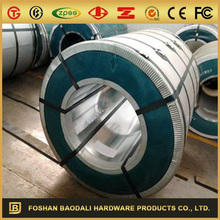 201 202 cold roll prepainted stainless steel coil with best price