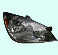 Car Spare Parts Head Lamp for Mitsubishi Lancer Car Accessories & Auto parts head light