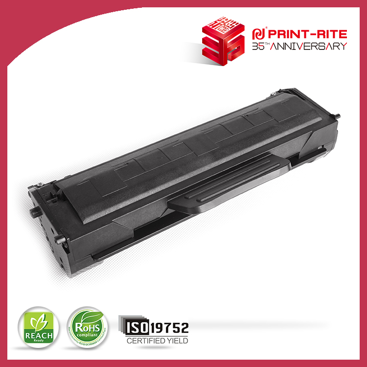 Compatible Black Toner Cartridge for Samsung MLT-D101S