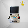 Portable Nd Yag Laser Tattoo Removal