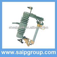 buy outdoor ac high voltage enclosed fuse trw1 12kv 100a in buy outdoor ac high voltage enclosed fuse trw1 12kv 100a in on alibaba com