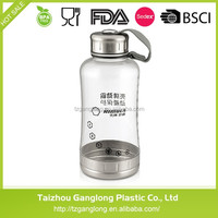 Bpa-Free Colorful Wholesale Stainless Steel Water Bottle With Spout Lid