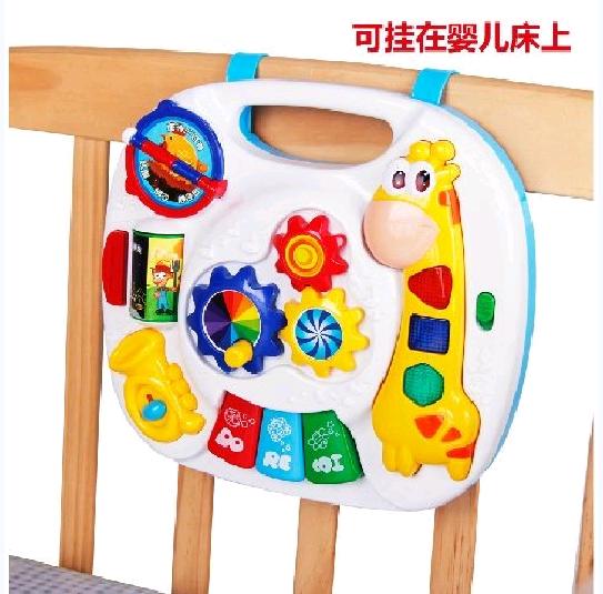 Portuguese Learning Toys : Em aprendizagem da criança e do bebê brinquedo