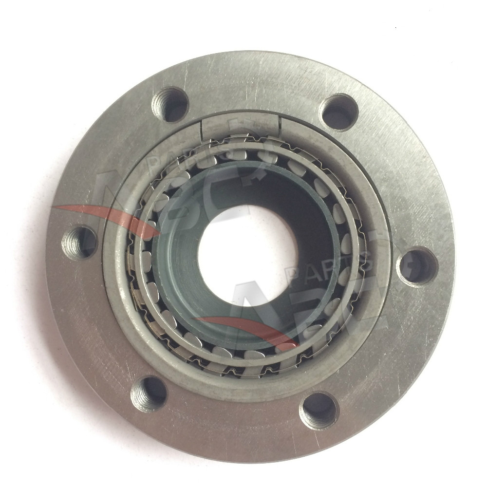 Buyang D300 300cc ATV Starter Clutch Sprag Clutch Gear One Way Clutch Buyang ATV Parts 2.1.01.0290