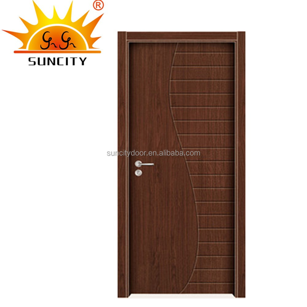 Lots Of Design Velman Wood Carving Door SC-W042