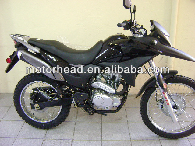 chinese Big XRE 300 250cc offroad motorcycles