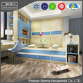 modern design living room furniture for baby wooden almirah cabinet