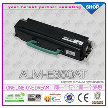 for brother dcp j125 printer head TN-350/2000/2025/2050/2075/2005 toner cartridge for brother printer