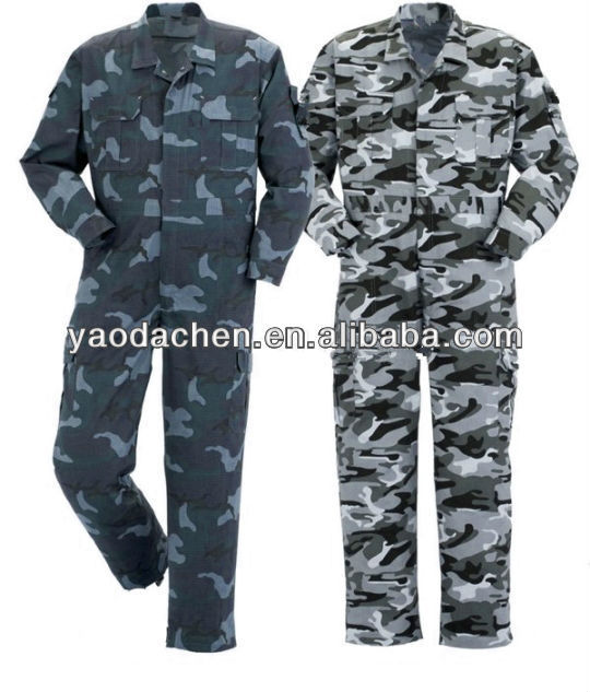 Army uniforms for sale