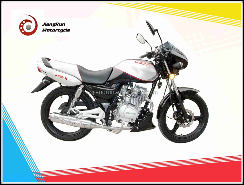 JY150-13 EN / High Quality Street Motorcycle For Wholesale/+8618523404732