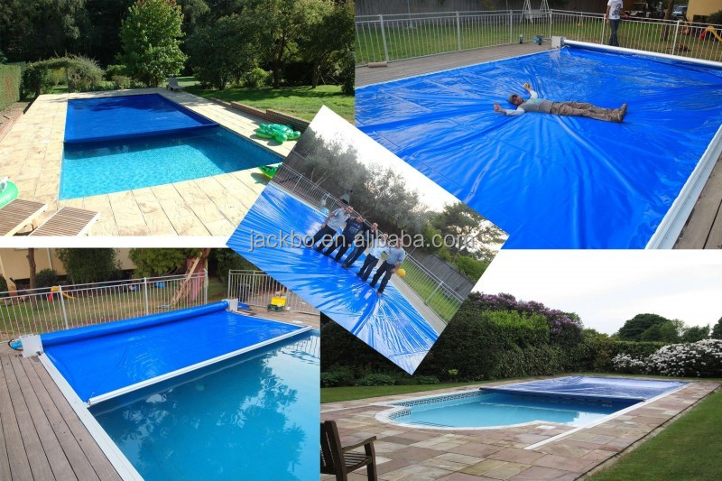 Guangzhou Swimming Pool Cover For Sale Buy Pool Covers Manhole Cover For Sale Cheap Chair