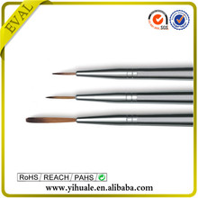 2014 eval wholesale dot painting brush