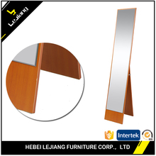 discount large floor mirrors