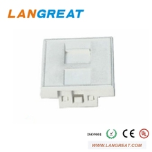 Electrical Outlet Face plate