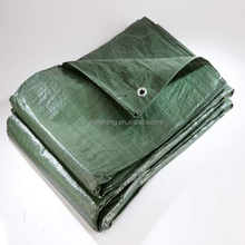 waterproof fire retardant polyester tarpaulin