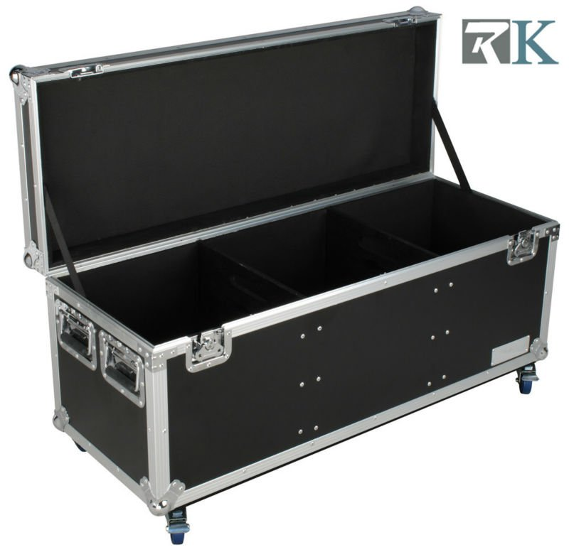 Electronics Equipment Storage Box fireproof function