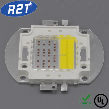 Full Spectrum LED plant grow light COB LED