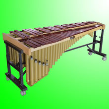 Handmade High Grade Marimba for sale