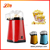Cheapest Colorful Hot Air Popcorn Maker Popcorn Machine Air