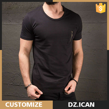 Design Your Own Wholesale Men Fitness Apparel From China