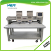 Hot selling high quality bead embroidery machine