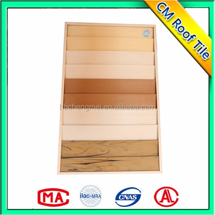 Environment Friendly Cheap Waterproof Exterior Wall Siding Panel