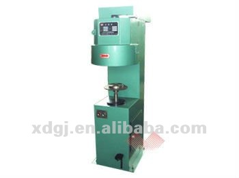 easy open can sealing machine
