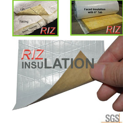 high quality roof aluminium foil for kitchen