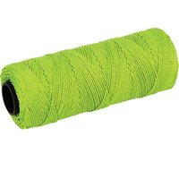 Hot Sale Fluorescent Nylon Rope
