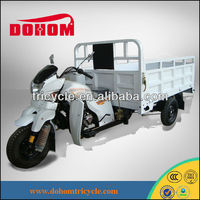 cheap adult tricycle motor kit for cargo