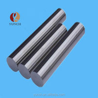 astm b777 tungsten alloy bar with free sample