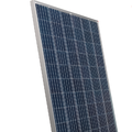 Hottest selling Suntech 320W 325W poly solar panels,solar module,PV panel for solar power system solar power plant