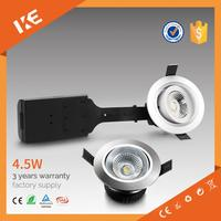 factory price easy assembling 2014 newest smd5630 led downlight india xxxx
