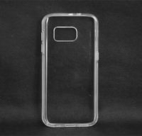 pc tpu mobile phone case for samsung galaxy s7