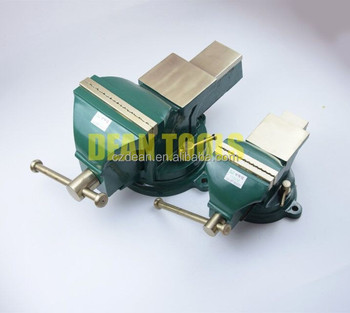 Explosion Proof Oil Pump Hand Pressure Pump - Buy Rotary ...