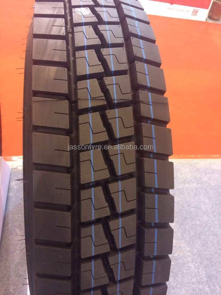 cheap truck tires 1000r20 wx316 kunyuan tyre with BIS certificate
