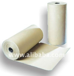 Dye sublimation cotton roll form lamination film
