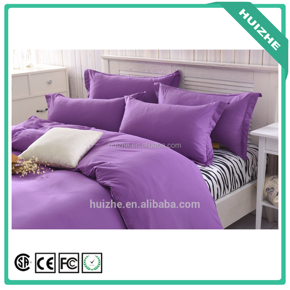 4PCS Beautiful Jacquard Wholesale Bed Cover Sets on Sale
