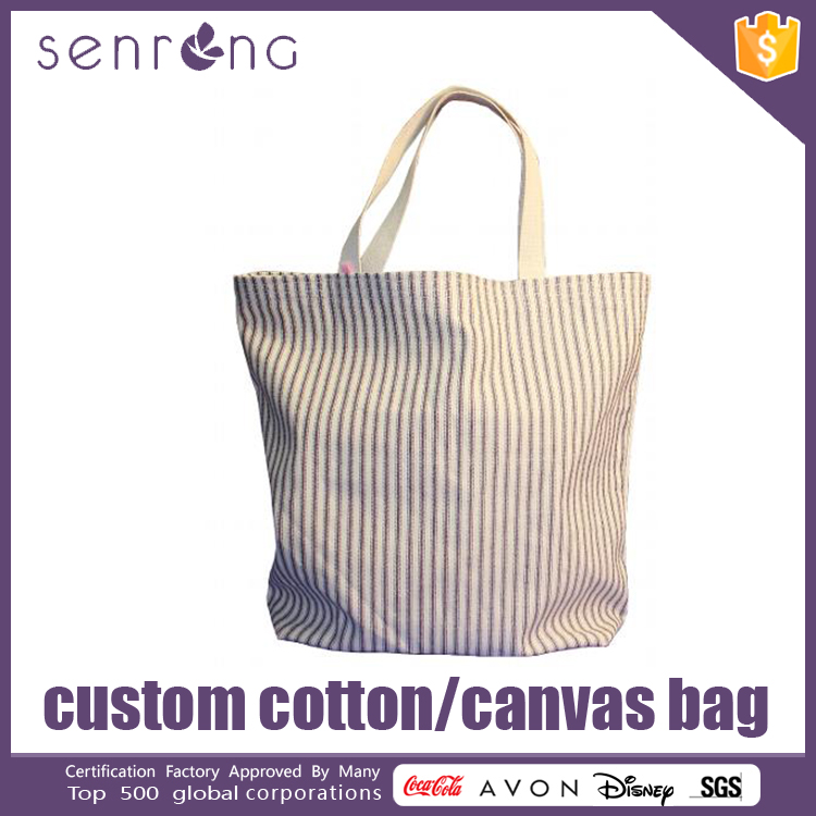 Fashion Cotton Tote Bags Bags Washed Canvas And Leather
