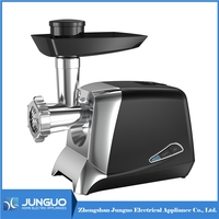 China supplier superior quality meat grinder that grinds bones